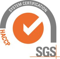 Afbeelding: SGS_HACCP_TCL_HR